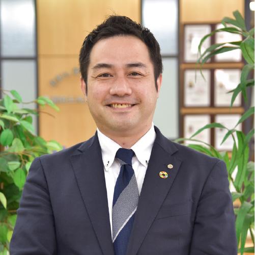 吉田 尚史